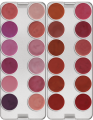 01208_00_prod-Lip-Rouge-Palette-24-Farben-Sortierung-Pearl-trays-flat-dropbox 08.10.2012.png
