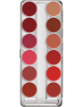 01204_00_prod-Lip-Rouge-Palette-12-Farben-Sortierung-Classic-2-flat.png