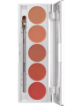 01215_00_lip-rouge-set-5-Farben-nude-flat.png