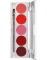 01215_00_lip-rouge-set-5-Farben-performance-flat.png