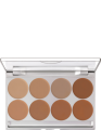 70108_00_prod_DCL_Foundation Cream Palette 8 Farben_Sortierung A-1-A 8.png