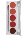 01215_00_lip-rouge-set-5-Farben-LRS-101-flat.png