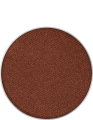 55330_00_prod_brown G_0.png