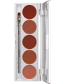 01215_00_lip-rouge-set-5-Farben-LRS-131.png