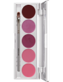 01215_00_lip-rouge-set-5-Farben-LRS-141-flat.png