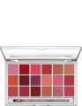 01218_00_prod_lip-rouge-Set-18-Farben-flat.png