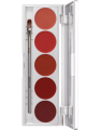 01215_00_lip-rouge-set-5-Farben-echo-flat.png