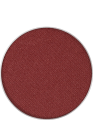 55330_00_prod_cherry G_0.png