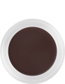 19321_00_prod_cacao_0.png