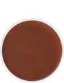09000_00_prod_cocoa.png