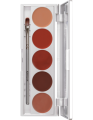 01215_00_lip-rouge-set-5-Farben-LRS-111-flat.png