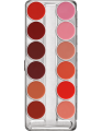 01204_00_prod-Lip-Rouge-Palette-12-Farben-Sortierung-Classic-1-flat.png