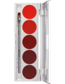 01215_00_lip-rouge-set-5-Farben-D-flat.png