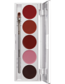 01215_00_lip-rouge-set-5-Farben-LRS-121-flat.png