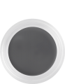19321_00_prod_state grey_0.png
