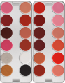 01208_00_prod-Lip-Rouge-Palette-24-Farben-Sortierung-Classic-trays-flat-dropbox 08.10.2012.png