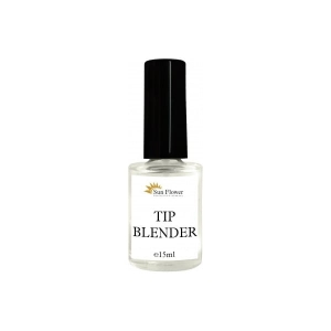 Tip Blender 15ml.