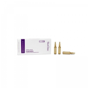 Skin Clinic Fosfadex 5ml