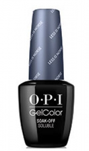 GC I59 OPI GelColor LESS IS NORSE/ Żel kolorowy 15 ml