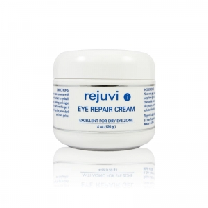 "REJUVI KREM POD OCZY - Rejuvi ""i"" Eye Repair Cream 120g"