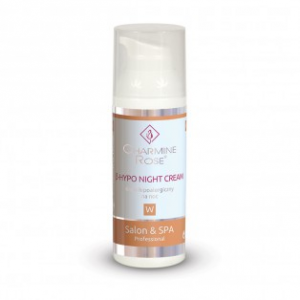 B-HYPO NIGHT CREAM