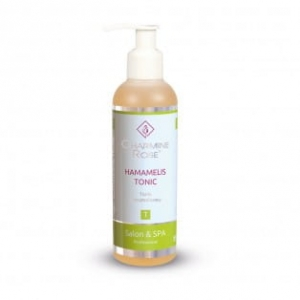 CHARMINE ROSE Tonik Hamamelisowy/ Hamamelis tonic 200ml