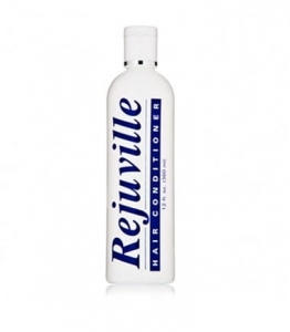 REJUVILLE Hair conditioner/ Odżywka do włosów 360ml