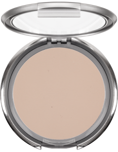 art.9052 Ultra Crem Powder Kryolan