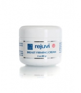 REJUVI Breast Firming Cream /Krem ujędrniający do biustu 60g