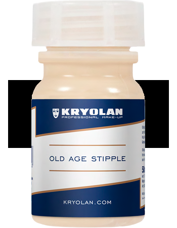 06570_00_prod_Old Age Stipple 50 ml.png