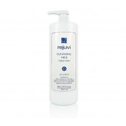 rejuvi-o-cleansing-milk-960-ml.jpg