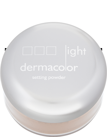 70570_00_prod_DCL_Setting Powder_Deckel_60°.png