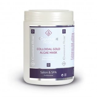 GH0739-colloidal-gold-algae-mask-1000-ml-314x314.jpg