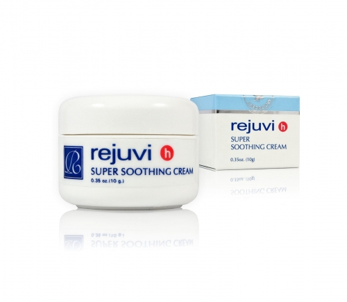 rejuvi-h-super-soothing-cream-10-g.jpg
