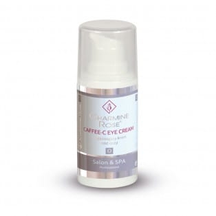 GH0513_caffe_c_eye_cream-314x314.jpg