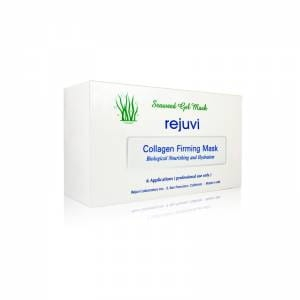 rejuvi-collagen-firming-mask-mc6.jpg