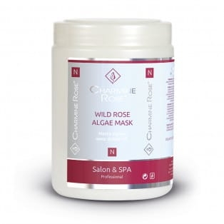 GH0722-wild-rose-algae-mask-1000-ml-314x314.jpg