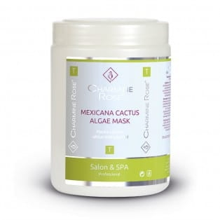GH0723-mexicana-cactus-algae-mask-1000-ml-314x314.jpg