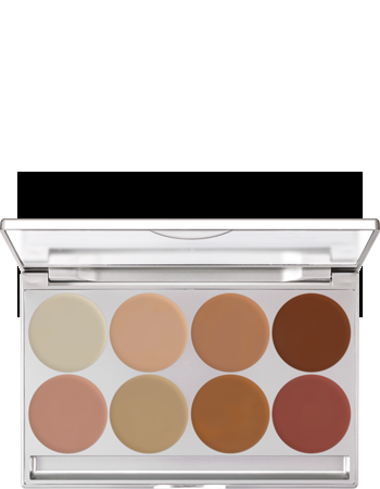70108_00_prod_DCL_Foundation Cream Palette 8 Farben_Sortierung A 9 A 16_0.png