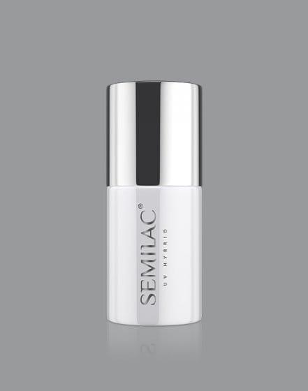 Semilac, 223 Lakier hybrydowy UV Hybrid Semilac Business