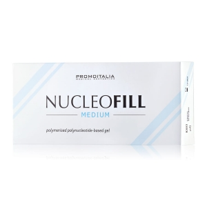 PROMOITALIA - NUCLEOFILL MEDIUM 1X1,5 ml