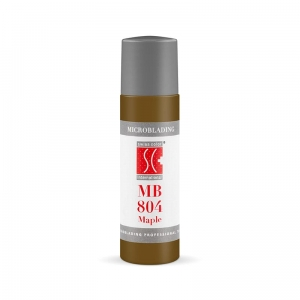 MICROBLADING MB 804 - MAPLE 12ML