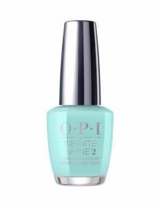 ISL G44 OPI Infinite Shine WAS IT ALL JUST A DREAM?/ Lakier do paznokci 15 ml