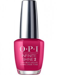 ISL D34 OPI Infinite Shine THIS IS NOT WHINE COUNTRY/  Lakier do paznokci 15 ml