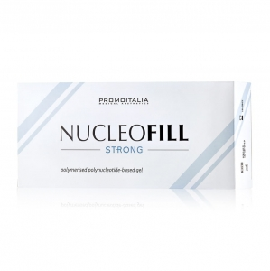 PROMOITALIA- NUCLEOFILL STRONG 1X1,5 ml