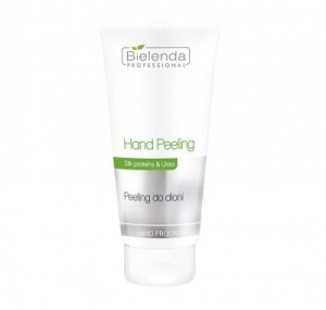 PEELING DO DŁONI 175 g