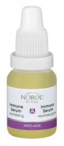 NOREL Anti-age - serum rewitalizujące 12 ml